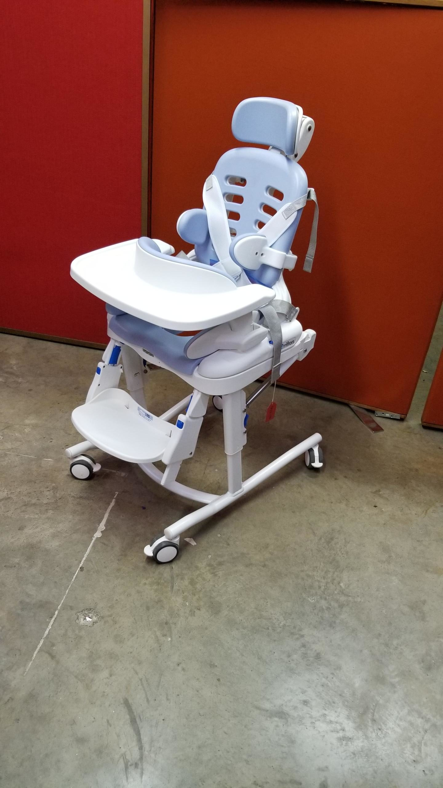 Awesome Rifton Shower Toilet Chair Childrens Assistive Technology Bralicious Painted Fabric Chair Ideas Braliciousco